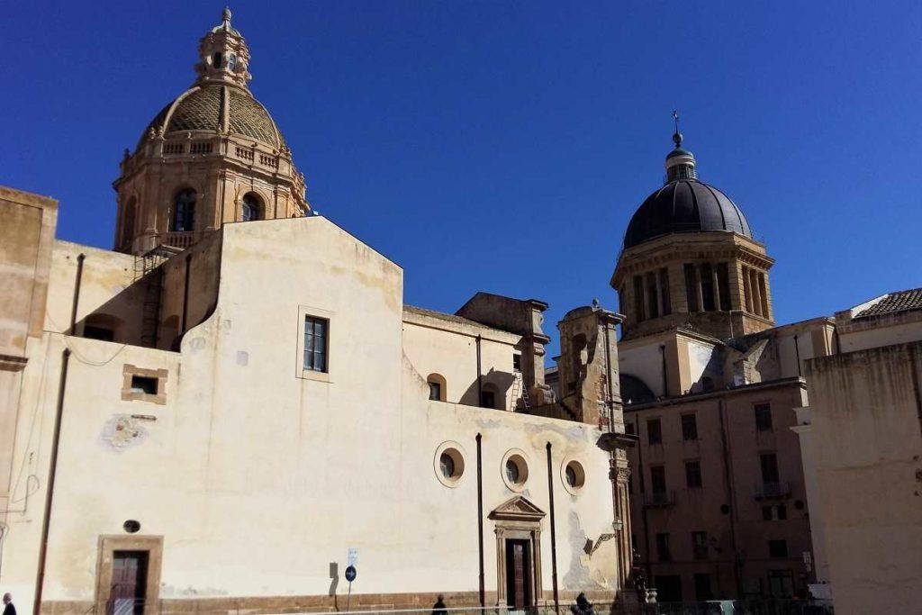 Chiesa Purgatorio
